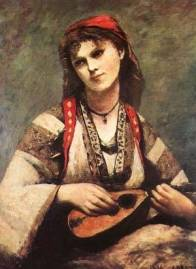 Gypsy_with_a_Mandolin__1874