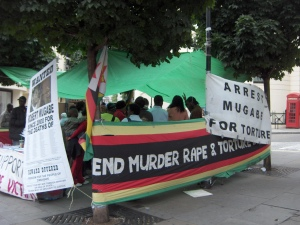 Demonstration_against_Mugabe