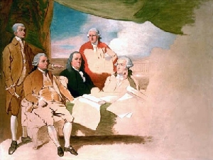 Treaty_of_Paris_by_Benjamin_West_1783